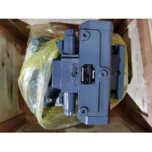 SANY Excavator  Rexroth Plunger Pump B220301000394