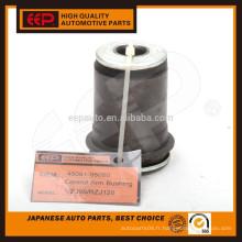 Boîtiers de suspension arrière automatiques pour Toyota Prado VZJ95 48061-35050