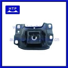 Дизельный двигатель Крепление BP4N39070 для Mazda 3 для Mazda 5