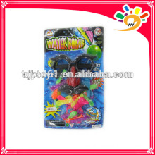 water ball wholesale floating water ball