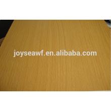 1220*2440mm 1250*2500mm melamine plywood