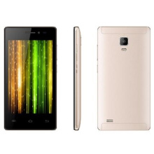 4.0inch 3G Slim Mobile Phone 4band avec prix concurrentiel