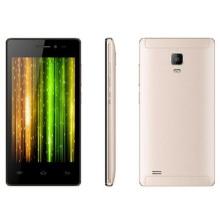 4.0inch 3G тонкий мобильный телефон 4band с конкурентоспособной ценой