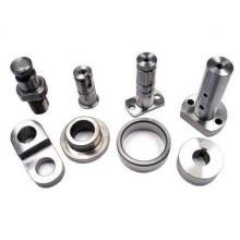 CNC-Teil, CNC-Bearbeitung, Hardware