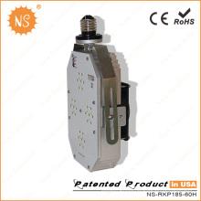 CREE 6000lm E39/E40 60W Retrofit Kit