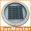 Luz Solar Lawn (SLA29)