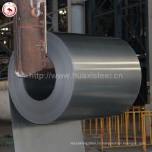 Высококачественное холоднокатаное листовое железо, не ориентированное на зерно, в катушке из мельницы