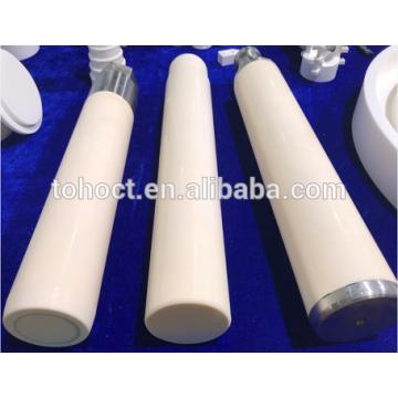 Kolbenstange aus Keramik in Superqualität