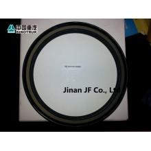 VG1246010005 VG1047010050 VG1500010047 Howo Oil Seal