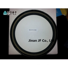 VG1246010005 VG1047010050 VG1500010047 Howo Oil Seal