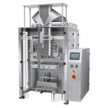 Máquina de empaquetado automática de la fábrica del café de la comida / del café