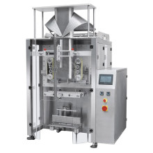 Food / Coffee Bean Factory Automatic Packaging Machine