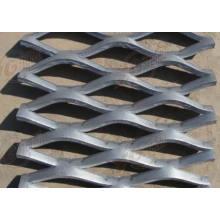 Stahlgitter für den Straßenbau