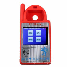 Cn900 Smart Mini Transponder coche clave programador herramienta para Auto