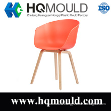 Hq Plastic Hay About a Chair AAC22 Wood Leg Tub Chair Mould
