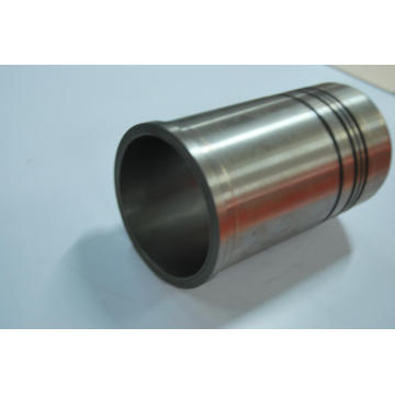 Mesin Cylinder Liners CF4108
