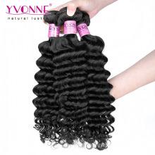 Top Grade Cambodian Virgin Remy Hair