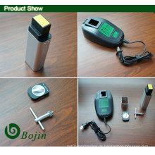 Orthopädische Geräte Canulate Bohrer Bj1103