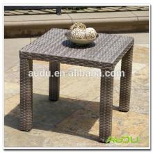Mesa de comedor informal, juego de mesa de estilo informal