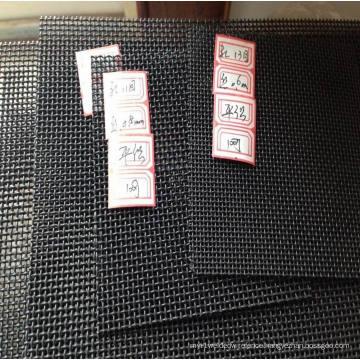 Popular in Au! 12 Mesh 304 Stainless Steel Bullet Proof Security Window Screen