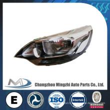 Head light for RIO 2011 92102-1W000, car auto parts, car accessories
