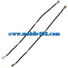 Signal Flex Cable Ribbon para Sony Xperia L C2104