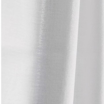 Ramah lingkungan 100% Cotton Woven Fusible Interlining