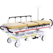 Medical Equipment Supply Luxurious Hydraulic Emergency Stretcher