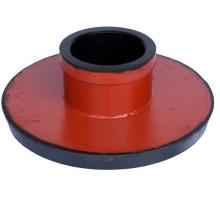 Natural Rubber Parts of Slash Pump