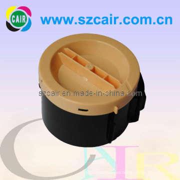Cartucho de tóner compatible para Xerox 3010/3040/3045