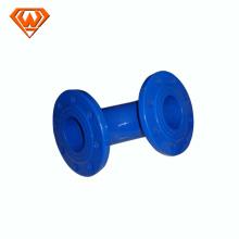 Montaje de tubería de hierro dúctil montaje de tubería de mj-SHANXI GOODWILL