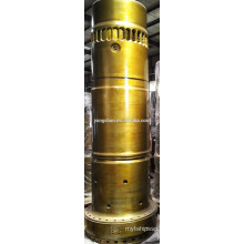 Supply SULZER RTA58T Marine engine Cylinder Liner