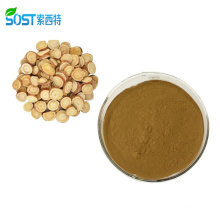 SOST Professional Manufacturer White Licorice Root Extract Powder