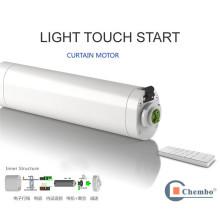 China Großhandel Licht Touch Star 2000w elektrische Vorhang Motor