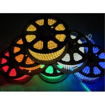 Lámpara LED 230V 110V SMD Tira de luz LED