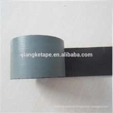 anticorrosion polypropylene woven butyl rubber pipe coating