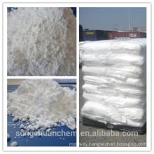 Export standard 2-Acrylamido-2-methylpropanesulfonic acid from China