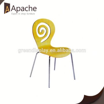 Advanced Germany machines factory directly san yang home furniture