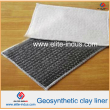 Geosynthetic Clay Liners for Construction and Real Estate