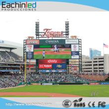 Live-Star-Sport-Cricket / Cricket-Match-Video-LED-Bildschirm