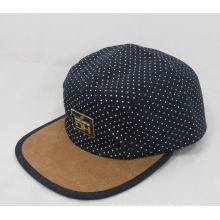Спортивная шапочка для гольфа Бейсболка Кеды для девочек (WB-080132)