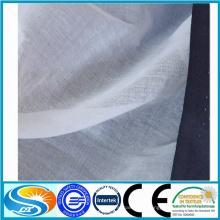 Fábrica de tecido voile chinês