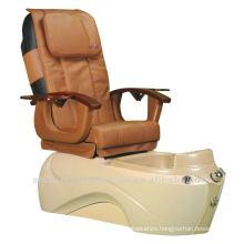 COMTEK Luxury Pedicure Spa Massage Chair RK-6803VA