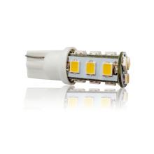Кукурузный свет 1 Вт для декоративного освещения