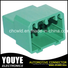 Good Quality Auto Cable Connector for Ford