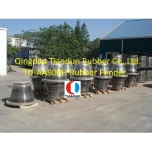Cone Rubber Fender/Marine Fender Scn800, Hc800h, Qcn800, Spc800h, Td-AA800h