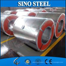 Prepainted Galvanized PE Steel Sheet Coil