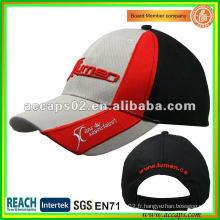 Casquette de baseball canada BC-0099