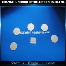 Optical Aluminum Coated Mirror
