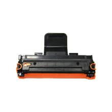 Compatible ML1610 2010 toner cartridge for samsung